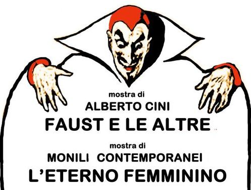 eterno femminino.jpg